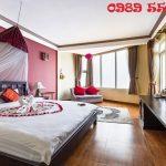 Bảng giá phòng Hmong Sapa Hotel mới cập nhật – 0989 552 520
