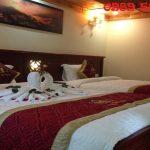Bảng giá phòng khách sạn Mây Hồ Sapa mới nhất – 0989 552 520