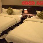 Đặt phòng May Sapa hotel giá rẻ, uy tín – 0989 552 520