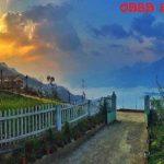 Viettrekking Homestay – Thiên đường nghỉ dưỡng tại Sapa