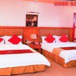 Đặt phòng khách sạn A1 Điện Biên giá rẻ , uy tín, chất lượng 0989 552 520