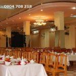 Khách sạn Công Đoàn Điện Biên : SĐT đặt phòng , bảng giá phòng mới nhất