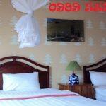 Bảng giá phòng khách sạn Darling Sapa mới update