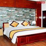 Bảng giá phòng khách sạn Hải Vân Điện Biên ưu đãi mới cập nhật
