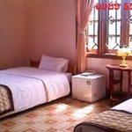 Bảng giá phòng khách sạn Him Lam Điện Biên mới nhất