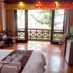 Đặt phòng khách sạn paradise sapa giá rẻ, uy tín nhất 0989 552 520