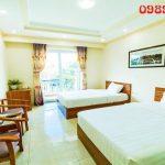 Khách sạn Phadin Điện Biên – Khách sạn 3 sao tiện nghi tại Điện Biên