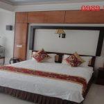 Bảng giá phòng khách sạn Ruby Điện Biên mới nhất