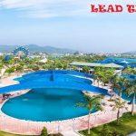 Top 6 khu nghỉ dưỡng ở Phú Thọ đẳng cấp, tiện nghi và sang trọng