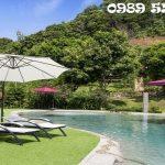 Giá phòng Onsen Villa Hòa Bình Resort Khuyến Mại và những trải nghiệm thú vị
