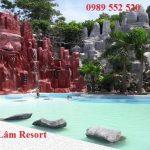 Top 5 resort ở Phú Thọ cực chất không nên bỏ lỡ khi đi du lịch Phú Thọ