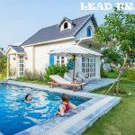 Top 3 resort ở Thanh Thủy Phú Thọ đẹp, tiện nghi không nên bỏ lỡ