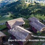 Top 4 Sapa Hotel sang chảnh, view đồi núi đẹp nhất Sapa