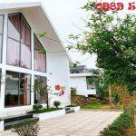 Bảng giá phòng Sun Village siêu khuyến mãi – LH 0989 552 520