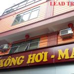 Top 5 homestay Thái Nguyên giá rẻ, chất lượng giành cho khách du lịch