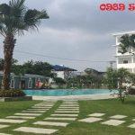 Đặt phòng khách sạn Habana Thái Nguyên uy tín, giá siêu khuyến mãi