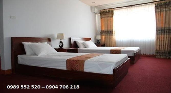 khách sạn hải âu thái nguyên