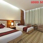 Khách sạn Mường Thanh Điện Biên – Bảng giá phòng, SĐT đặt phòng