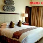 Đặt phòng khách sạn Vườn Quốc Gia Ba Bể giá rẻ, uy tín 0989 552 520