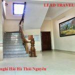 Bỏ túi 10 nhà nghỉ Thái Nguyên đẹp, tiện nghi, giá rẻ, gần trung tâm