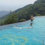 Các khu resort gần Hà Nội đẹp quên lối về lý tưởng nghỉ dưỡng cuối tuần