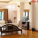 Đông Á Resort Thái Nguyên – Khu nghỉ dưỡng 3 sao sang trọng, tiện nghi