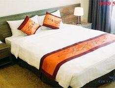 grace hotel thái nguyên