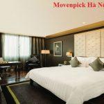 Các khách sạn gần ga Hà Nội tiện nghi giá tốt
