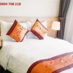 Giá phòng khách sạn Monaco Thái Nguyên mới nhất