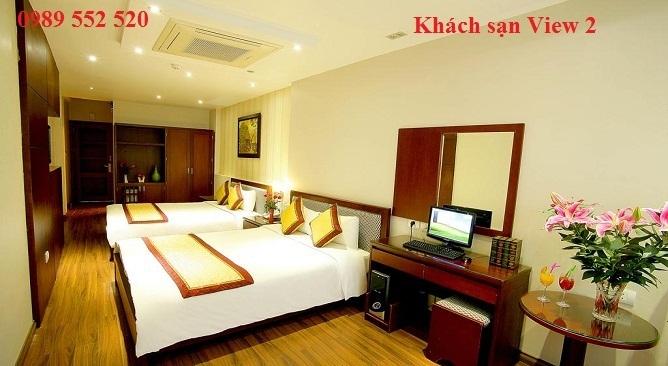 khách sạn view 2