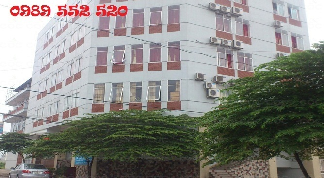 monaco thái nguyên hotel