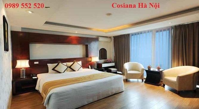 nhà nghỉ khách sạn gần ga hà nội