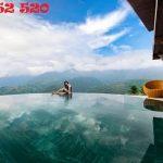 Bảng giá phòng Sapa Cat Cat Hill Resort mới cập nhật siêu khuyến mãi lớn