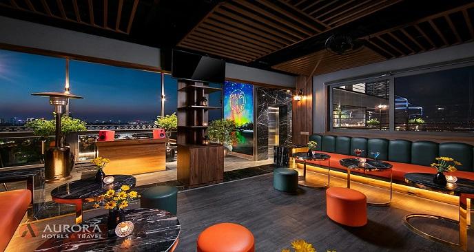 aurora hotels & travel ha noi