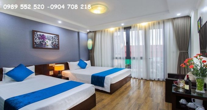 bella rosa suite hotel