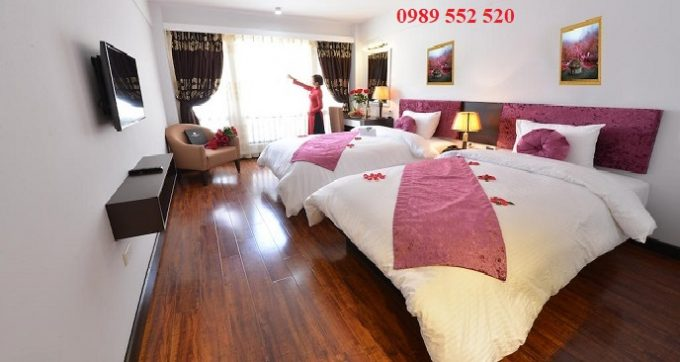 golden sun suite hotel