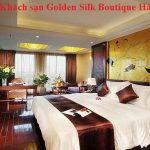 Top 7 khách sạn Phố Cổ Hà Nội tốt nhất, giá rẻ