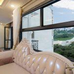"""Top những khách sạn tốt ở Hà Nội gần trung tâm, giá """"mềm"""""""