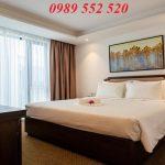 Đặt phòng khách sạn Marigold Hotel Hanoi siêu ưu đãi
