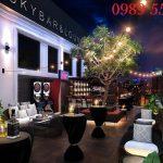 Đặt phòng Mina Hotel & Spa Hà Nội 4 sao – 0989552520