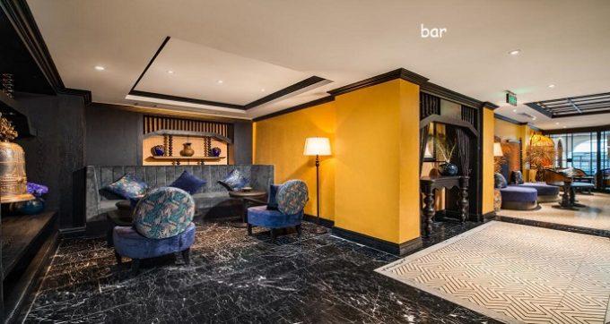 solaria hotel hà nội