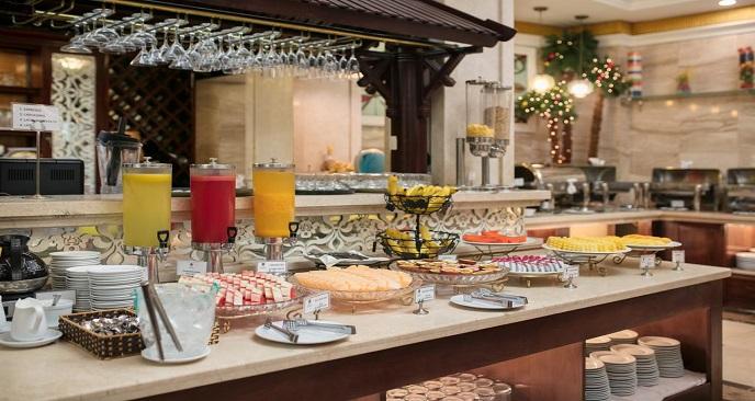 babylon grand hotel hanoi