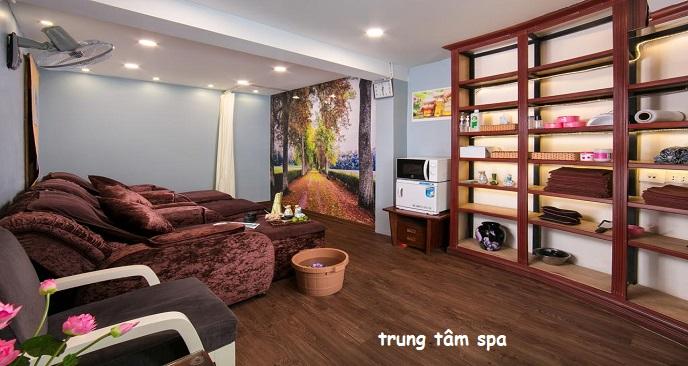 hanoi babylon grand hotel