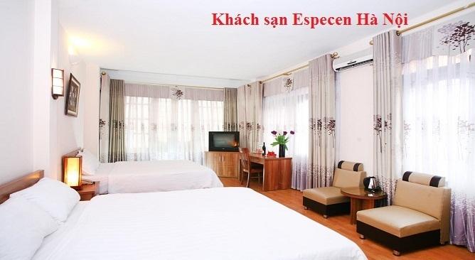 khách sạn bình dân tại hà nội