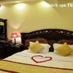 Khách sạn khu vực Đống Đa đẹp, tiện nghi, chất lượng, giá rẻ, thuận tiện