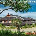 Top 5 khách sạn đẹp ở Ninh Bình đầy đủ tiện nghi, giá tốt