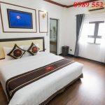 Đặt phòng khách sạn Hoàng Hải Ninh Bình giá rẻ 0989 552 520