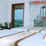 Khách sạn Việt Nhật Ninh Bình- Bảng giá mới nhất 2021