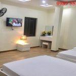 Tổng hợp các nhà nghỉ giá rẻ ở quận Hoàng Mai Hà Nội