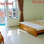 Top 7 nhà nghỉ Ninh Bình giá chỉ từ 100k